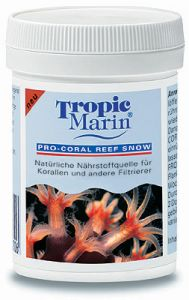 Tropic Marin PRO-CORAL REEF SNOW 100 мл